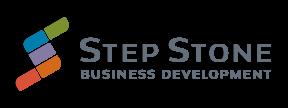 Step Stone